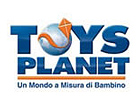 Toys Planet