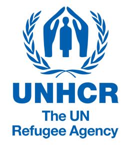 Diventa anche tu un Angelo dei Rifugiati con UNHCR