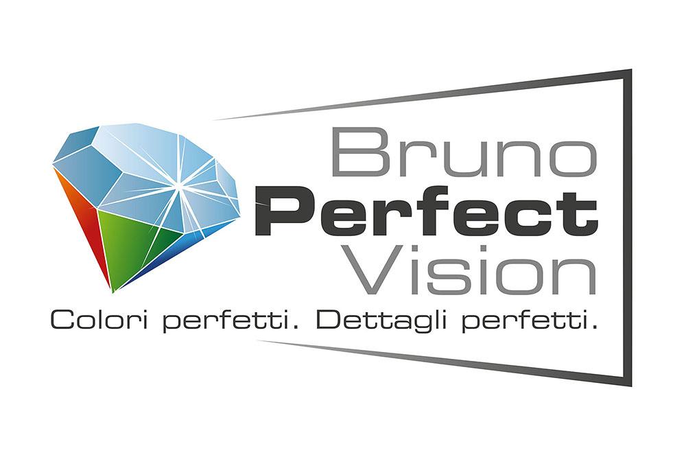 Perfect Vision, da Bruno c'è la visione perfetta