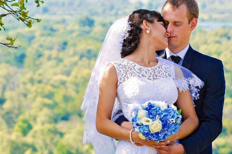 Lista nozze senza segreti parco corolla for Sinonimo di immaginare