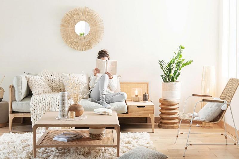 Lo stile, per filo e per legno