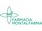 Farmacia Montalfarma