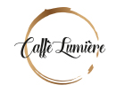 Caffè Lumière