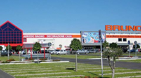 Parco Corolla - Il Centro Commerciale di Milazzo af462bdca55